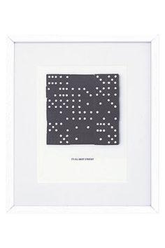 Domino -taulu