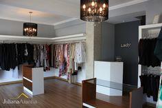 loja roupas design - Pesquisa Google
