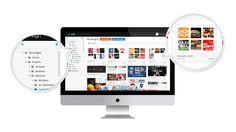 Youzign Review, Ratings & Bonus - http://www.cproducts.com/youzign-review-ratings-bonus