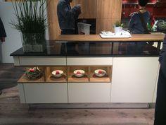 Küchenrückwand obi ~ Obi selbstgemacht individuelle küchenrückwand wand und