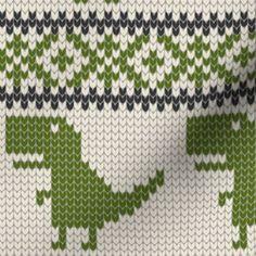 Animal Knitting Patterns, Baby Sweater Knitting Pattern, Fair Isle Knitting Patterns, Knitting Charts, Knitting Stitches, Knit Patterns, Cross Stitch Patterns, Sock Knitting, Knitting Machine