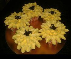 Cakes, Plants, Decor, Decoration, Cake Makers, Kuchen, Cake, Pastries, Plant