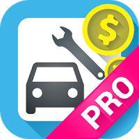 Car Expenses Pro Manager 21.22 APK  applications tools