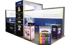 Modular Exhibition Stands Election : 53 best exhibition stand design images in 2019 exhibition stall