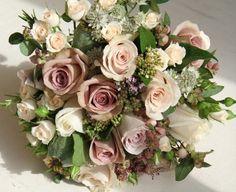 Fleurs,bouquet