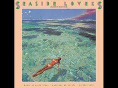 Seaside Lovers Memories in Beach House