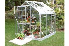 #kas #green #house #tuinkas #huisje #tuin #planten #groente #moestuin #glazen #glas #broeikas