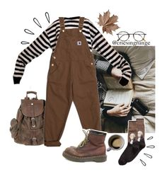 Outfits ideas & inspiration : Source : Lou Catero - Grunge Look Book Source : Lou Catero - Grunge Look Book Grunge Outfits, Mode Outfits, Grunge Fashion, Cute Casual Outfits, 90s Fashion, Korean Fashion, Fashion Outfits, Fashion Fall, Vintage Fashion 90s