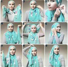 tutorial-hijab-pashmina-5.jpg (540×532)