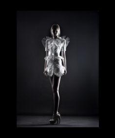 fashion inspirations - Google Search