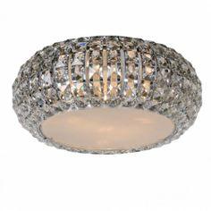 #plafondlamp - Fascio Fontodi Ceiling Light