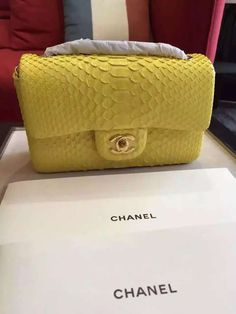 chanel Bag, ID : 49246(FORSALE:a@yybags.com), channell handbags, chanel 2.55 price, order chanel, chanel mesh backpack, authentic chanel bags for sale online, chanel best leather briefcase for men, chanel wallet online store, discount chanel, chanel bag buy, chanel briefcase laptop, chanel online shop, chanel label, chanel backpack clearance #chanelBag #chanel #chanel #coin #purse