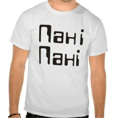 @@@Karri Best price          Mr. & Mrs. ~ Ukie Tee Shirt           Mr. & Mrs. ~ Ukie Tee Shirt This site is will advise you where to buyDiscount Deals          Mr. & Mrs. ~ Ukie Tee Shirt Online Secure Check out Quick and Easy...Cleck Hot Deals >>> http://www.zazzle.com/mr_mrs_ukie_tee_shirt-235675999284986442?rf=238627982471231924&zbar=1&tc=terrest