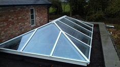Roof Lantern, Solar Panels, Outdoor Gear, Lanterns, Tent, Home Decor, Sun Panels, Solar Panel Lights, Tentsile Tent