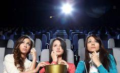 Perbedaan Film Dan Movie Beserta Contoh Kalimatnya Dalam Bahasa Inggris - http://www.ilmubahasainggris.com/pengertian-dan-perbedaan-antara-film-dan-movie-beserta-contoh-kalimatnya-dalam-bahasa-inggris/