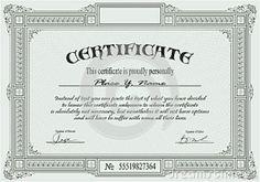 plantillas de diplomas