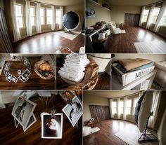Welcome to Atlanta Photo Studio! Hi there! I am a maternity, newborn and baby photographer located in Braselton, Georgia near beautiful Chateau Elan. My cozy home based studio is designed specifically for your brand new bundle! From the windows to the floors to the vast amount of newborn props….everything was designed with your newborn in …
