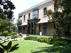 Savannah GA Historic District | Market, Savannah - Picture of Savannah Historic District, Savannah ...