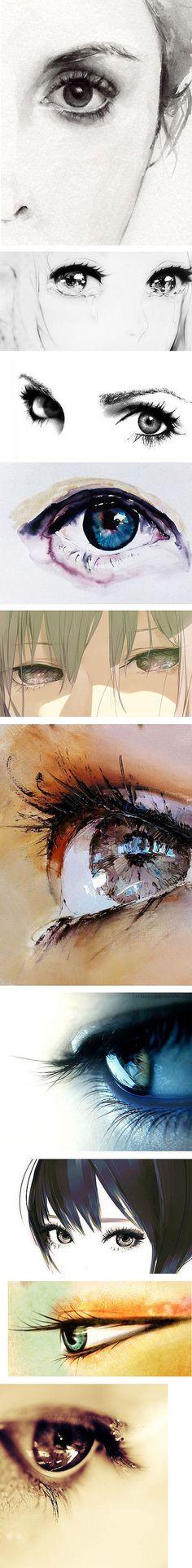手绘 插画手绘 手稿 素描 铅笔画