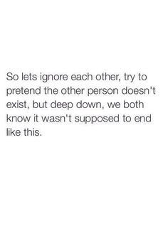 Quotes Deep Feelings, Hurt Quotes, Real Talk Quotes, Mood Quotes, Life Quotes, Quotes Motivation, Feeling Quotes, Qoutes, Deep Quotes About Love