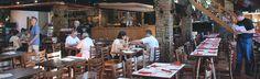 Brasserie des Fagnes http://www.brasseriedesfagnes.com/restauration