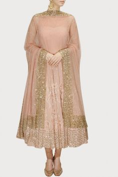 Fashion: Introducing Secrets of Successful Bridesmaids Astha Narang's Perfect Collection for The Wedding Season