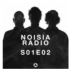 Why Noisia Radio is a must-hear for drum and bass fans — EDM Canada