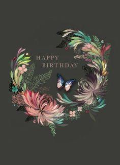 Are you looking for ideas for happy birthday for her?Browse around this site for very best happy birthday ideas.May the this special day bring you fun. Happy Birthday For Her, Happy Birthday Pictures, Happy Birthday Quotes, Birthday Love, Funny Birthday, Happy Birthday Beautiful Lady, Vintage Birthday, Birthday Ideas, Birthday Card Messages