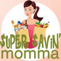Site Dedicated to Bringing You FREEBIES & Deals for 1 Dollar & Under | http://www.supersavinmomma.com/