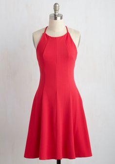 Vivid the Dream Dress | Mod Retro Vintage Dresses | ModCloth.com