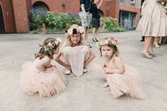 Erin & Tom (Melbourne) » Eric Ronald // Melbourne Wedding Photographer // Australia & Worldwide