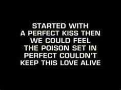 kelly clarkson already gone lyrics - Bing images