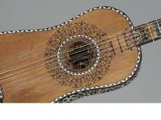 Image result for dimensions of bambina guitar