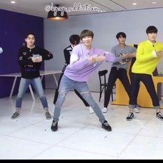 This is so cute!  #madtown#madpeople#daewon#moos#kimsangbae#heojun#leegeon#jota#ho#buffy#juhyeon#parkdaewon#leejonghwa#kimjuhyeon#leekyungtak#songjaeho#twice#momo#tzuyu#chaeyoung#jihyo#jungyeon#sana#nayeon#mina#dahyun#dance#jypnation#kpop#korean