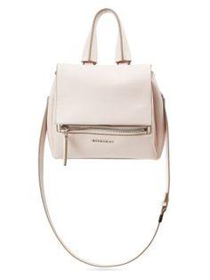 Lanvin - Mini Sugar Printed Leather Shoulder Bag - Saks.com
