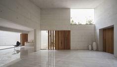 Galería de Casa CAP / Estudio MMX - 11