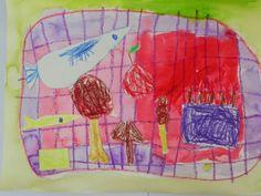 がじゅくはブログランキングに参加しています。ポッチとよろしくお願いします 教育ブログ 図工・美術科教育>>   http://education.blogmura.com/bijutsu/  Thank You!  がじゅく 武蔵小山スタジオ: 小山1/8(水)の授業報告