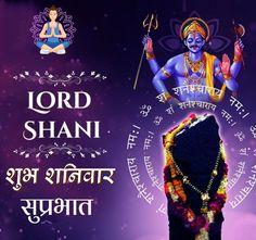 Shani Dev, Lord, Movies, Movie Posters, Films, Film Poster, Cinema, Movie, Film