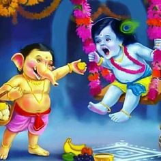"chaine youtube ""yogalyon"" nanday066gmail.com_ 200  #amourpur #amourvrai #levraiamour #amourdivin #yogamour #yogafrance #méditation #yogalyon #meditationlyon #meditationfrance #tendresse #amourinconditionnel #francoisyogesh #meditplus #méditer #méditation iiradhakrishnaii 450 krishna.realfriend @shri_radheradhe 200 Ganesha Drawing, Lord Ganesha Paintings, Ganesha Art, Krishna Painting, Ganesha Pictures, Ganesh Images, Lord Krishna Images, Radha Krishna Images, Radhe Krishna Wallpapers"