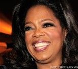 Black African American Women . Now who does not like Oprah ? I love her.