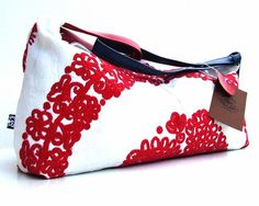 Creative Textiles, Hungarian Embroidery, Monogram Shirts, Embroidered Bag, Custom Bags, Tote Purse, Hungary, Pouches, Bag Accessories