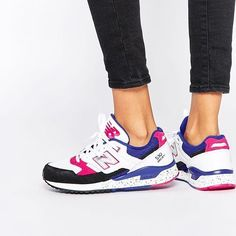 Sneakers femme - New balance 530