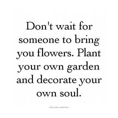 Nurture who you are...in my case this meant honouring the seed of... ❤ liked on Polyvore featuring home, home decor, floral decor and heart home decor