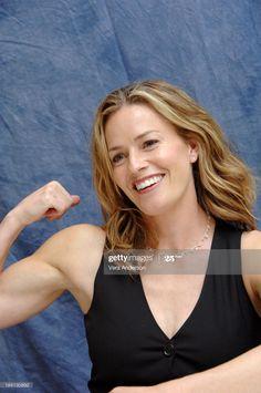 Elisabeth Shue, Andrew Shue, Carly Schroeder, Karate Kid Movie, Dermot Mulroney, Prettiest Actresses, Elizabeth Taylor, Celebs, Celebrities