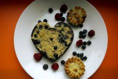 Cooking Time, Baby Food Recipes, Pancakes, Oatmeal, Vegan, Cookies, Breakfast, Desserts, Food