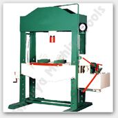 Industrial Applications of Different Sheet Metal Machineries -  http://machinetools.bhavyamachinetools.com/industrial-applications-of-different-sheet-metal-machineries/#sthash.xT0HPoMF.dpuf
