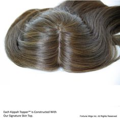 Buy A Large Collection Of Hairpieces For Women,Including Human Hair Toppers And Wiglets.The Most Luxury Human Hair Since Sale For Online Hair Products Online, Hair Online, Thinning Hair Remedies, Light Blonde Highlights, Hairpieces For Women, Hair Toppers, Hair Density, Womens Wigs, Human Hair Wigs