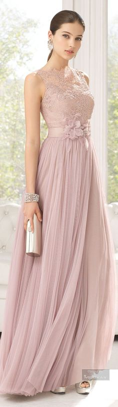 Vestido de madrinha rosa para casamentos - Source by nähen nähen lassen Bridesmaid Dresses, Prom Dresses, Formal Dresses, Wedding Dresses, Dress Prom, Gown Wedding, Dress For Wedding Guest, 2015 Dresses, Bridesmaid Color