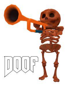 The perfect spooky boi doesn't exi- Spooktober Memes, Oc, Random, Movie Posters, Movies, Films, Film Poster, Cinema, Movie