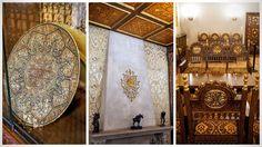 Palatul Primăverii din Bucureşti – fosta reşedinţă a familiei Ceauşescu   Jurnal de Hoinar